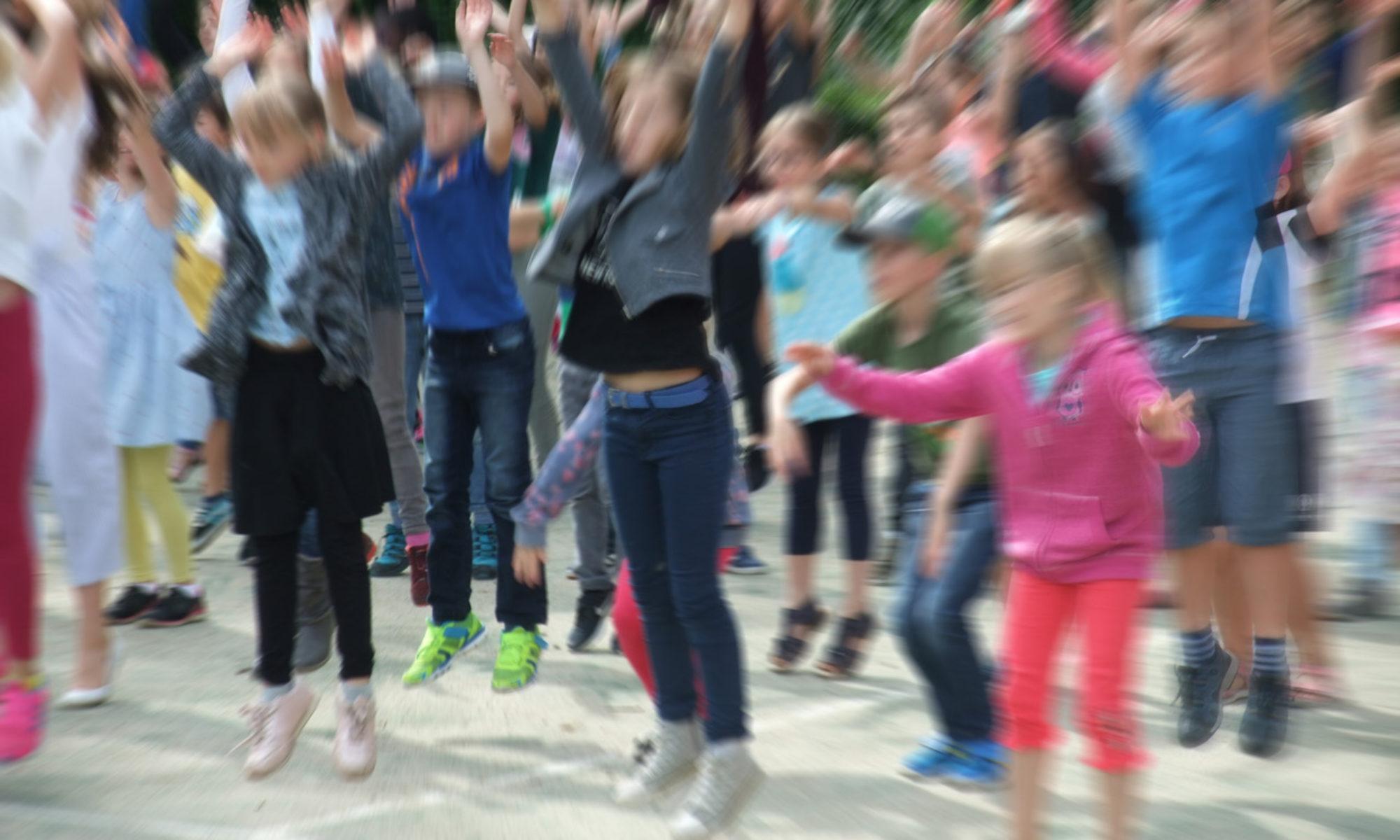 Grundschule Neu-Ulm/Reutti